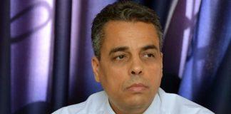 Mosbah Hlali PDG de la SONEDE