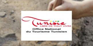 L'Office National du Tourisme Tunisien