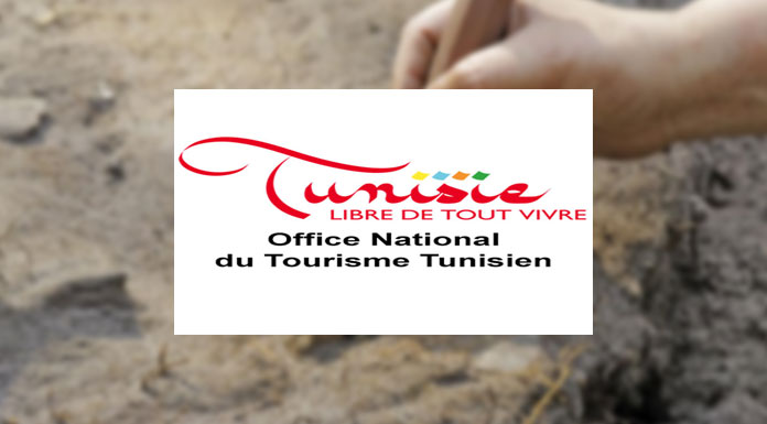 L'Office National du Tourisme Tunisien
