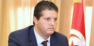 Omar El Behi