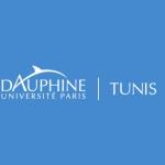 Signature Paris Dauphine Tunis et Zitouna