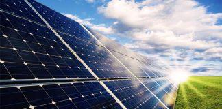photovoltaïque tataouine