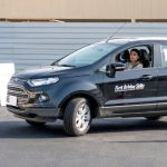 Programme Driving Skills for Life de Ford