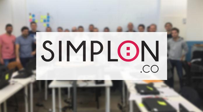simplon.co