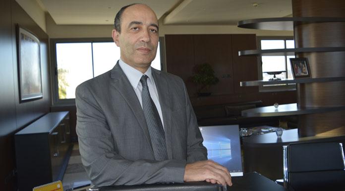 Adel Ayed
