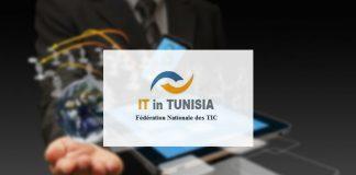 Fédération nationale des TIC