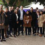 Forum Dauphine | Tunis Entreprises