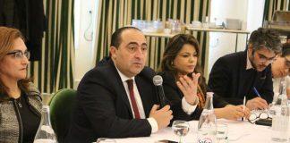 Hichem Ben Ahmed-ALECA