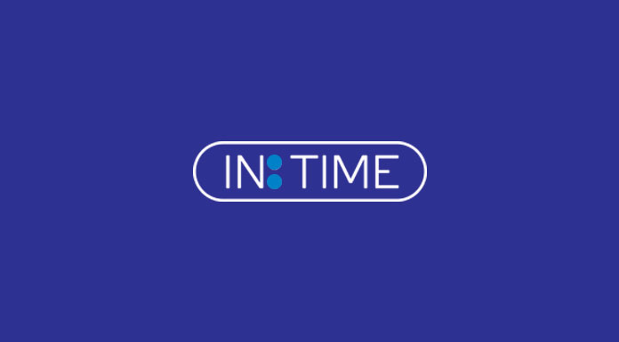 IN TIME Solutions