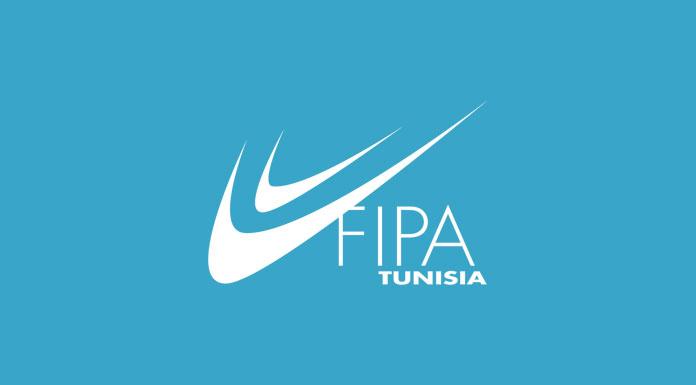 Investissements extérieurs Fipa Tunisia