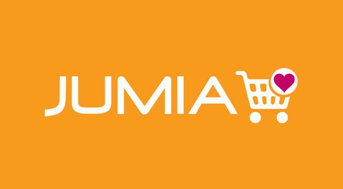 Jumia Tunisie