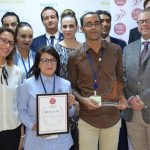 Meilleurs Employeurs en Tunisie 2018