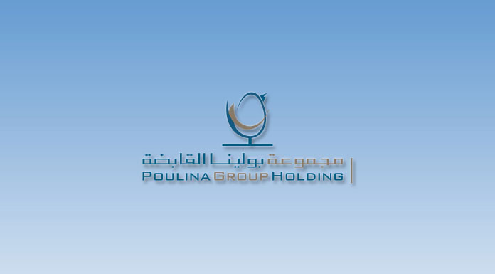 Poulina Group Holding