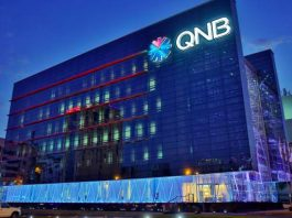 QNB-résultats financiers