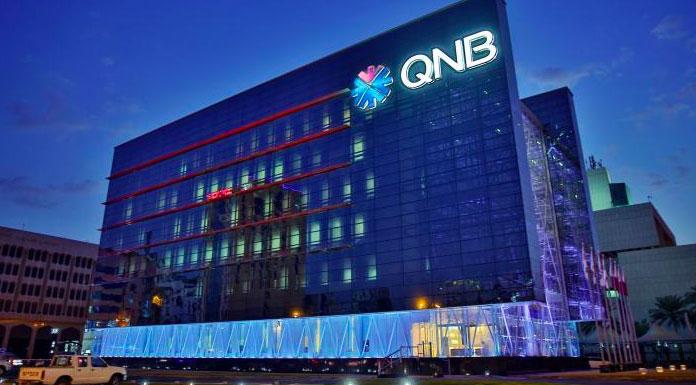 QNB-résultats financiers