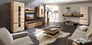 Salon du meuble de Tunis