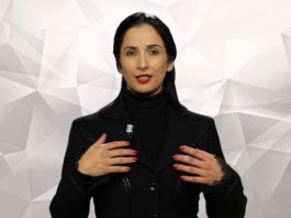 Selma Benkraiem