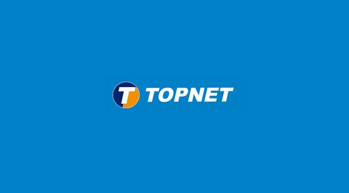 Topnet baisse ses prix