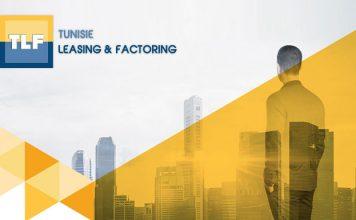Tunisie Leasing & Factoring