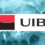 UIB-Global-Finance