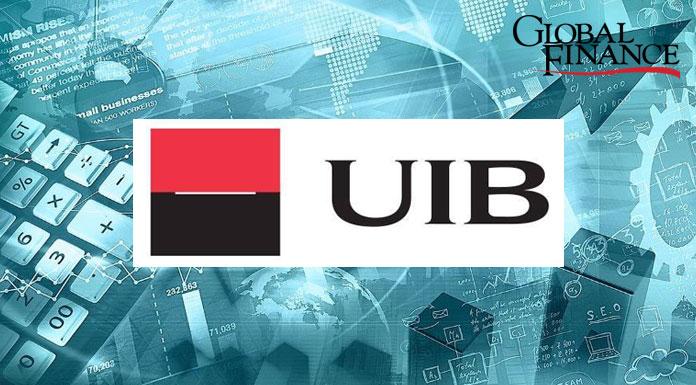 UIB-Global-Finance
