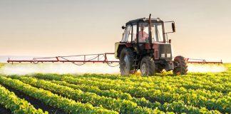 dialogue national sur l'agriculture