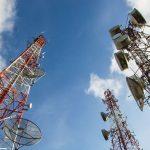 l'Instance Nationale des Télécommunications