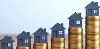taxe sur les immeubles bâtis