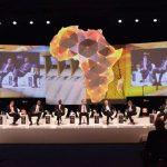 6ème édition du Forum International Afrique Développement