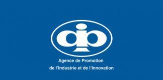 7ème édition des Journées Nationales de l'Entrepreneuriat Privé et de la Création d'Entreprises
