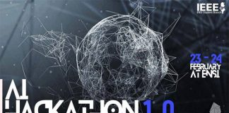 AI Hackathon
