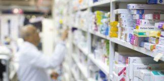 Agence Tunisienne des Médicaments