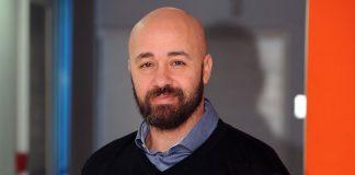 Bassem Bouguerra CEO Intilaq