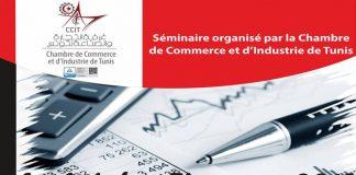 CCIT séminaire loi des finances 2019