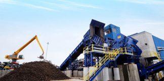 Chambre Nationale de Collecte et de Recyclage des métaux usés