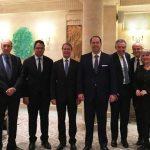 Coopération Economique Tuniso-Française