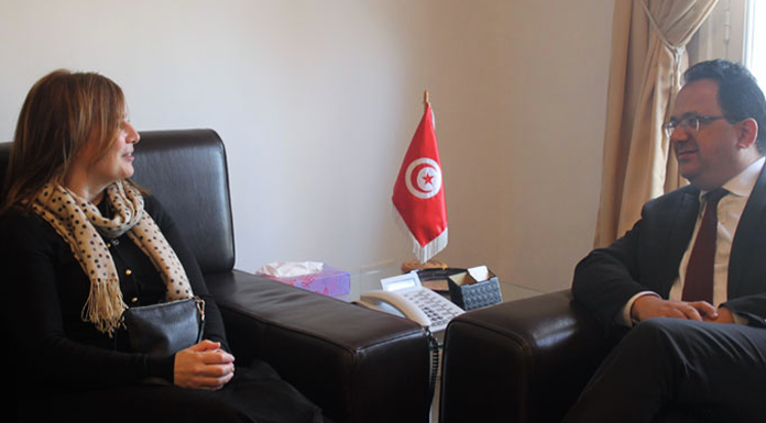 Investissement : Tunis intéresse Helsinki