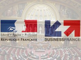forum économique franco-tunisien