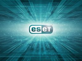 ESET-fausses applications de banque en ligne