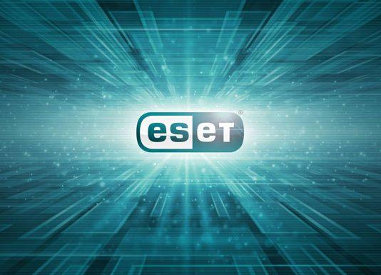 ESET-fausses applications de banque en ligne