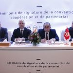 Partenariat entre l'Ecole Nationale de l'Aviation Civile française et Stars Airlines Services