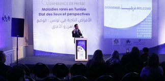 Sanofi Tunisie