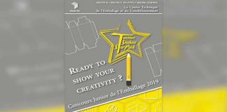 Tunisian Student Star Pack 2019