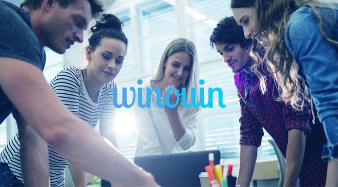 WinOuin