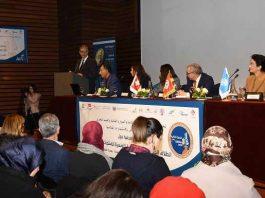 concours tunisien des produits du Terroir
