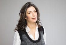samia mbarek fondatrice de unik chic