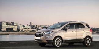 7 conseils fournis par Ford