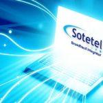Convention entre Sotetel et Bewireless Solutions