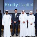 Ekuity Capital