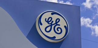 GE et Uniper dévoilent la solution «GT26 HE»